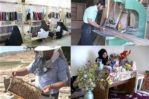 ایجاد 1000 شغل از سوی بنیاد برکت در استان سمنان
