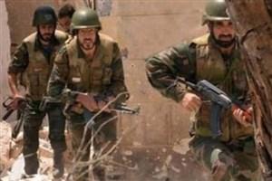آزادسازی حدود 80 روستا طی 24 ساعت گذشته در حومه حلب