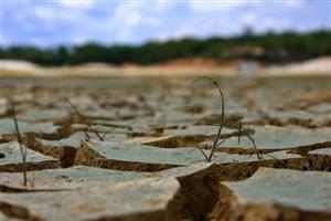 استانی که خشکترین استان کشور میشود