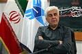 IAU President Sends Condolences Over Iranian Oil Tanker Tragedy