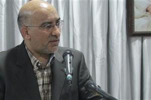سیدمجید صدری مدیرعامل شرکت مخابرات ایران شد
