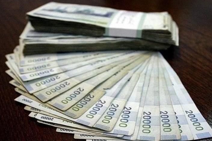 ورود ۲۶۰ هزار میلیارد تومان سپرده جدید به بانک ها