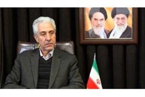 وزیر علوم درگذشت حجت الاسلام مظاهری را تسلیت گفت