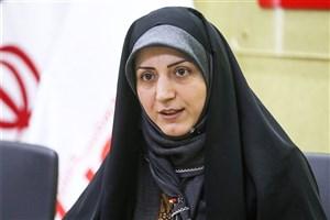 دبیر شانزدهمین جشنواره قلم زرین تعیین شد