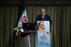 رشد 5 برابری ایران در معرفی دانشمندان یک درصد برتر دنیا