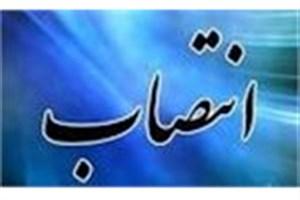 انتصاب اعضای شورای نظارت و گسترش تشکیلات فرهنگی جهاد دانشگاهی