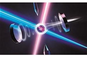 نقطه کوانتومی در لیزر چیست؟