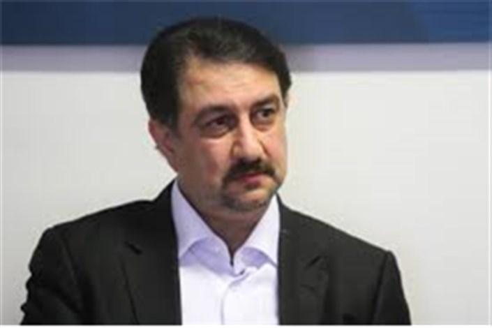 مدیران جدید فرهنگی و برنامه ریزی معاونت فرهنگی دانشگاه علامه منصوب شدند