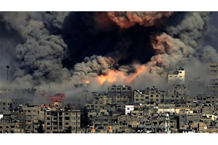 درگیری دوایر امنیتی و سیاسی رژیم صهیونیستی درباره غزه