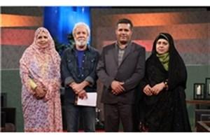 مسعود کرامتی در یک سریال نوروزی ایفای نقش می کند
