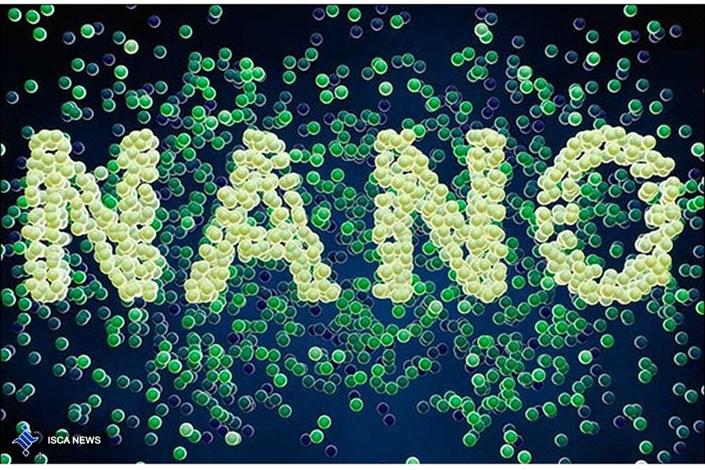 کاربرد فناوری نانو در ازدیاد برداشت نفت