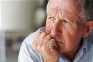 Study Shows Anxiety Could Be an Early Manifestation of Alzheimer's