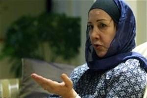 مترجمان ایرانی به دنبال ترجمه آثار برندگان نوبل و بوکر هستند
