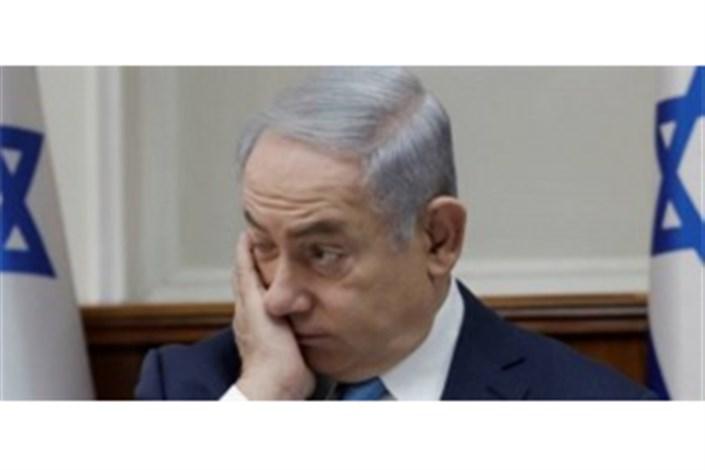 سفر به هند؛ جدیدترین شکست در پرونده نتانیاهو