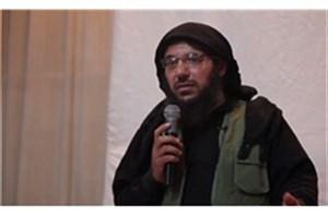 آموزش یک هزار تروریست جدید در سوریه
