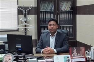 ثبت نام بدون کنکور در دانشگاه آزاد اسلامی واحد مرودشت