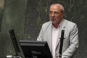 حاجیدلیگانی: کمیته شفافسازی درباره حادثه سانچی باید تشکیل شود