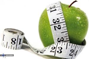 کلید طلایی  کاهش وزن موفق چیست؟