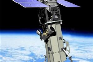 کشورهای خاورمیانه از اینترنت ماهواره ای رایگان بهره مند می شوند