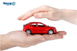چقدر از بیمه بدنه ماشین اطلاع داریم؟/خسارتهای تحت پوششبیمه بدنه خودروچگونه محاسبه می شود؟