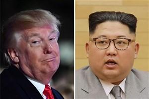 """کره شمالی: ترامپ دارای"""" تشنج روانی"""" است"""