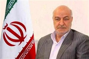 اظهارات رئیس کل آموزش و پرورش اصفهان درباره طرح بازسازی و مقاوم سازی مدارس این استان