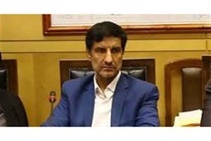 دکتر ولایتی مرد انقلابی و بی حاشیه و آغازگر تحولات مثبت در دانشگاه آزاد