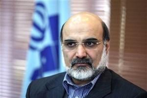 رئیس سیمای ملی واکنشی از خود در برابر انتقادات نشان نمیدهد