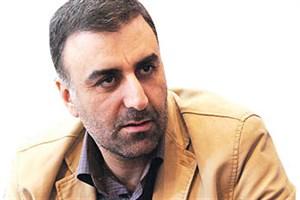 دبیر جشنواره فیلم فجر چقدر به آیین نامه پایبند است؟