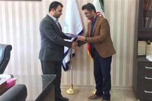دانشگاه آزاد اسلامی تنگستان جایگاه بسیار خوبی بین مراکز آموزش عالی استان بوشهر دارد