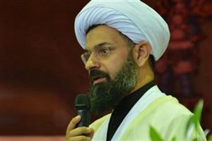 استان بوشهر دیار حماسه و دلاورمردی است