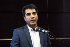 آمادگی دانشگاه آزاد اهر برای راه اندازی دبیرخانه دائمی وحدت حوزه و دانشگاه