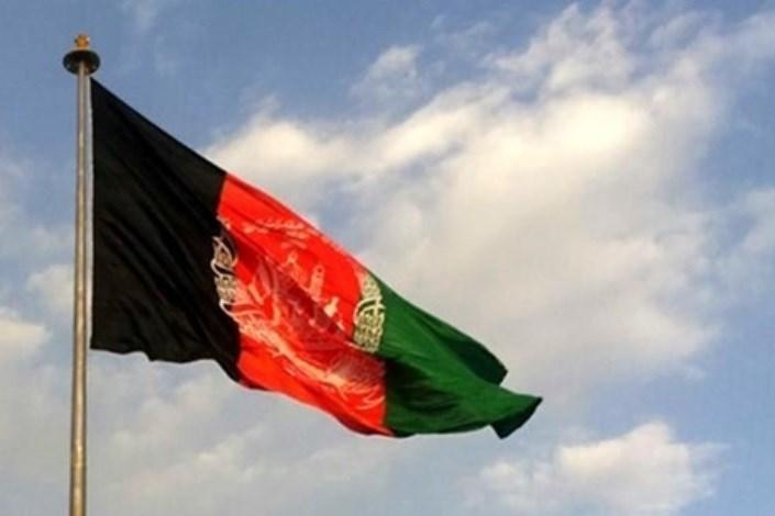 رییس هیات پارلمانی افغانستان: مساله فلسطین از مسائل اعتقادی کشورهای اسلامی است