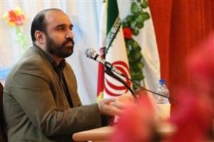 پذیرش دانشجو در دانشگاه آزاد اسلامی سپیدان با سوابق تحصیلی