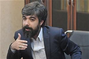 حامد عنقا: فراهم کردن زیرساختها انیمیشن ایرانی را موفق تر می کند