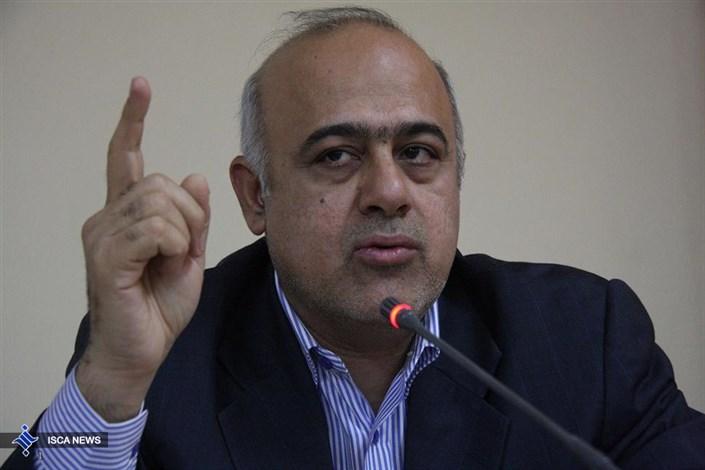 محمد عاشوری تازیانی