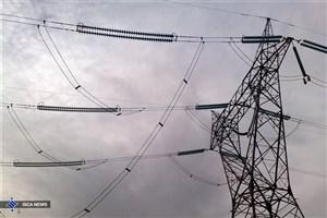 هموطنان مصرف برق را مدیریت کنند + 5 توصیه کاربردی