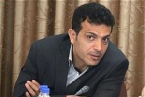 شهردار همدان: آمادگی بازسازی محله کبابیان به سبک قدیم را داریم
