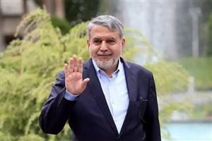 صالحی امیری : اصراری بر ماندن در معاونت اجتماعی شهرداری ندارم/ ریاست کمیته ملی المپیک شغل نیست