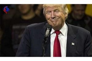 ترامپ با خطر حمله قلبی روبرو است