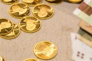 بررسی رفتار سکه در هفتهی پایانی دی ماه/ پرواز قیمت تا رکوردزنی + جدول