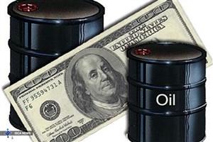 قیمت نفت اندکی افت کرد/ بازار همچنان قدرتمند است