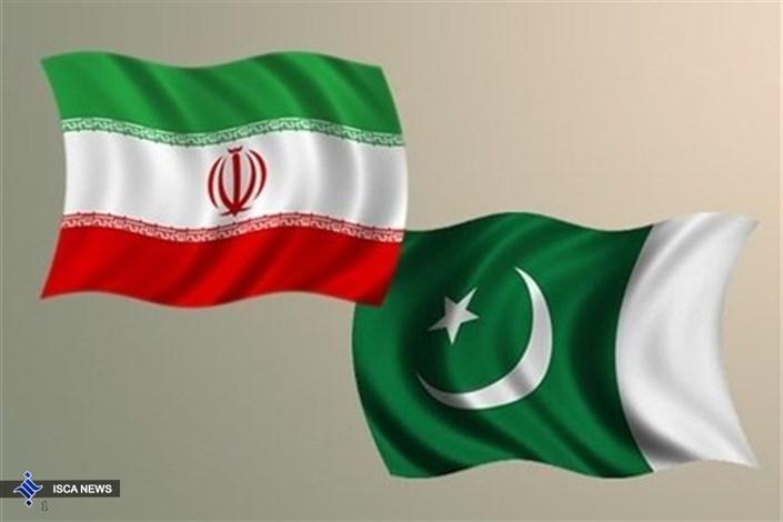 راه اندازی مجدد قطار ایران و پاکستان در دستور کار قرار گرفت