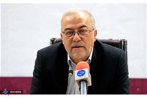 هزینه حمل کالا از ایران ۳ برابر مسیر کانال سوئز است
