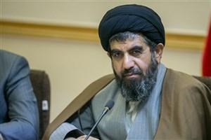 موسوی لارگانی: دولت فعلی در تخلفات جا پای دولت قبلی گذاشته است