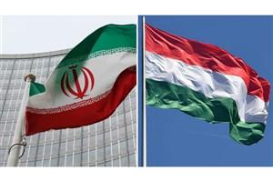 توسعه همکاری های ایران و مجارستان در حوزه سلامت
