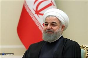 ضرورت تشویق بخش های خصوصی و تسهیل در روابط بانکی تهران-سانتیاگو