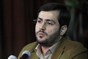 اولین واکنش جبرائیلی به بیانیه وزارت امور خارجه/  مناظره تردستی نبود