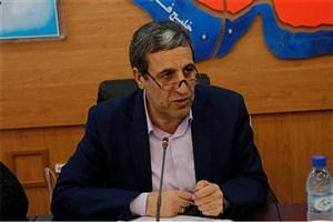 زمینه صدور ویزا برای زائران حسینی درمراسم اربعین در استان فراهم شود