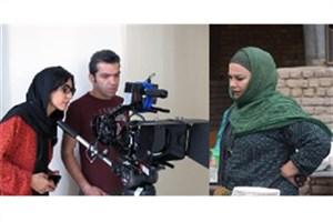 راه یابی  آثار دو سینماگر زن ایرانی به جشنواره «سانتا باربارا»